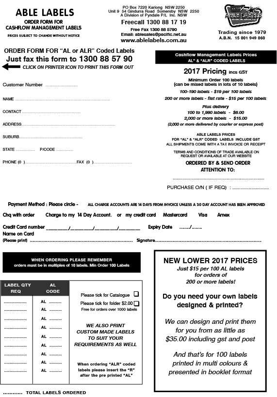 Medical Order Form Or Orders May Be Mailed Or Faxed Mayo Clinic